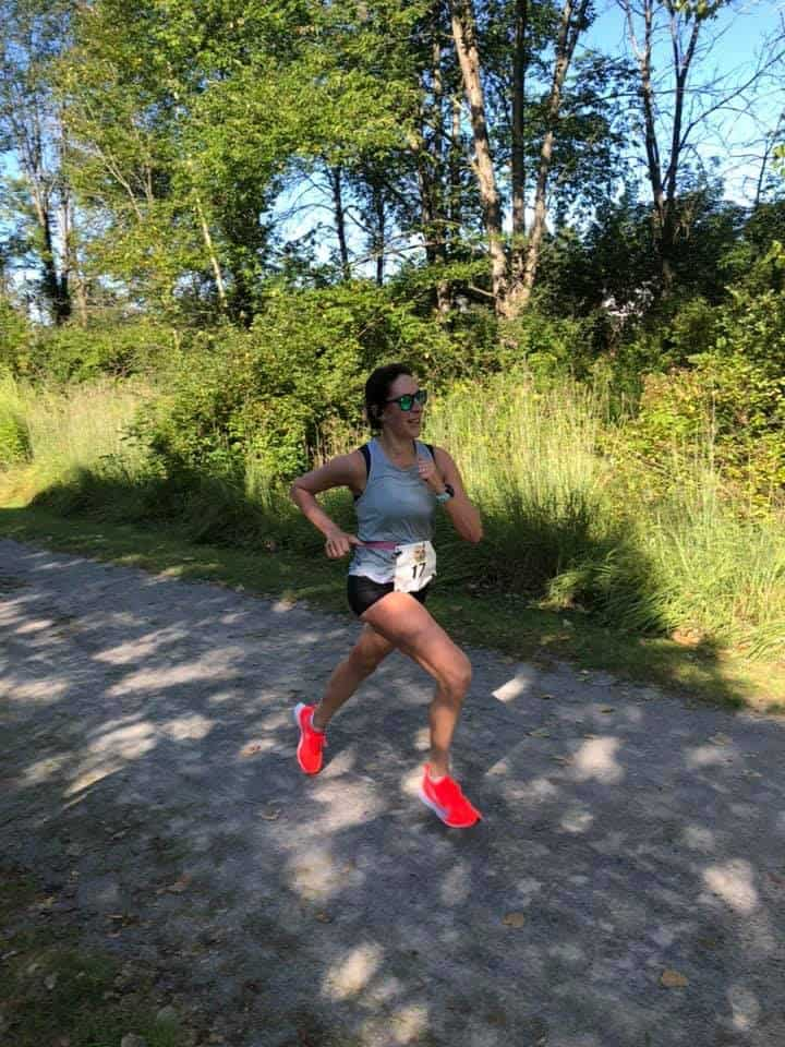 How to Find Time to Train When You Have a Busy Schedule