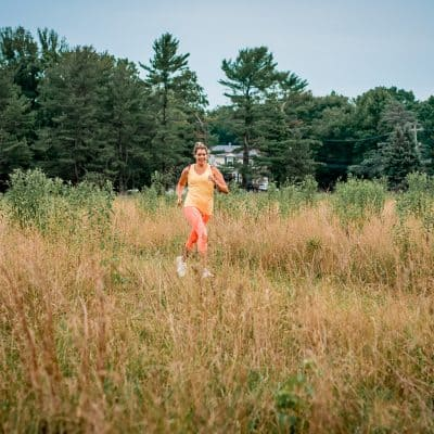 Why Short Runs Really Do Matter When Training