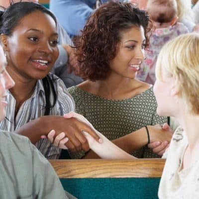 What is Critical Race Theory? Cultural Views of CRT and the Dangers it Poses to the Church
